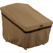 Classic Accessories Hickory Adirondack Chair Cover 55-204-012401-EC Tan