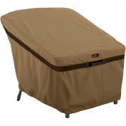 Classic Accessories Hickory Lounge Chair Cover 55-206-012401-EC Tan