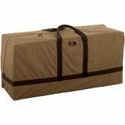 Classic Accessories Hickory Patio Cushion Bag 55-211-012401-EC Tan