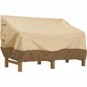 Classic Accessories Veranda Sofa/Loveseat Cover 55-226-051501-00 X-Large