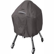 Classic Accessories Ravenna Kamado Ceramic Grill Cover 55-321-045101-EC Large, Taupe