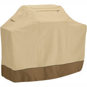 Classic Accessories Veranda BBQ Grill Cover 55-337-361501-00 X-Small, Pebble
