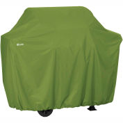 Classic Accessories Sodo BBQ Grill Cover 55-355-041901-EC Large, Herb