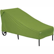 Classic Accessories Sodo Patio Chaise Lounge Cover 55-361-011901-EC Herb