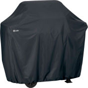 Classic Accessories Sodo BBQ Grill Cover 55-366-020401-EC Small, Black