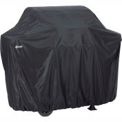 Classic Accessories Sodo BBQ Grill Cover 55-369-040401-EC Large, Black