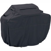Classic Accessories Ravenna BBQ Grill Cover 55-391-040401-EC Large, Black
