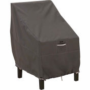Classic Accessories Patio Chair Cover 55-143-015101-EC, Ravenna Series, Standard
