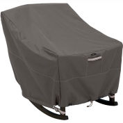 Classic Accessories Patio Chair Cover 55-161-015101-EC, Ravenna Series, Rocking