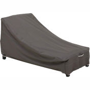 Classic Accessories Patio Day Chaise Cover 55-162-035101-EC, Ravenna Series, Medium