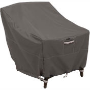 Classic Accessories Patio Chair Cover 55-165-015101-EC, Ravenna Series, Adirondack