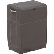 Classic Accessories Smoker Cover, Square 55-174-015101-EC, Ravenna Series, Square