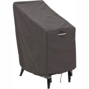 Classic Accessories Patio Chair Cover 55-179-015101-EC, Ravenna Series, Stackable