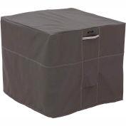 Classic Accessories Air Conditioner Cover 55-189-015101-EC, Ravenna Series, Square