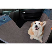 DogAbout Rear Seat Protector