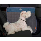 DogAbout Vehicle Door Protector