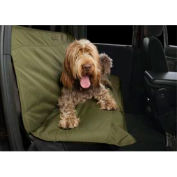 """Heritage Pedigree Series Quick-Fit Bench Seat Cover,  46"""" L x 61"""" W"""