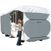 Overdrive Polypro 3 Class A RV Cover, 33' - 37'