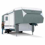 Overdrive Polypro 3 Extra Tall 5th Wheel Cover, 29' - 33'