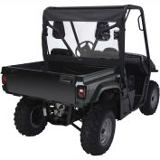 UTV Rear Window - Polaris Ranger