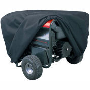 Generator Cover - X Large
