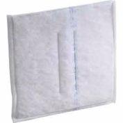 "Purolator® 246112 Ring Panel Filter 19-3/8""W x 24""H x 1""D - Pkg Qty 24"