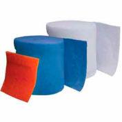 "Purolator® 850371 Synthetic Media Pad Streamline 48""W x 108""H x 1""D - Pkg Qty 24"