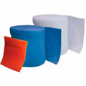 """Purolator® 853160 Media Streamline Pad 23-1/2""""W x 27""""H x 1""""D - Pkg Qty 25"""