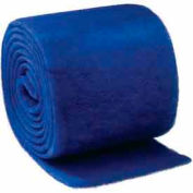 "Purolator® 1050236 Permalast Media Roll 36""W x 2""D x 30' Long"