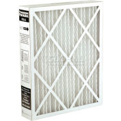 "Purolator® 5096532662 Honeywell Replacement Filter 16""W x 25""H x 5""D - Pkg Qty 5"