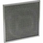 """Purolator® 5211823910 P-Metal- Washable Pafm Alum Pfam 21""""W x 21""""H x 1/2""""D - Pkg Qty 12"""