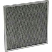 """Purolator® 5211874977 P-Metal- Washable Pafm Alum Pfam 10""""W x 20""""H x 1""""D - Pkg Qty 12"""