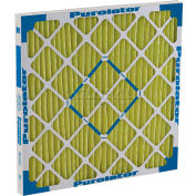 "Purolator® 5257314226 Paf11 Replacement Filter 14""W x 25""H x 1""D - Pkg Qty 12"