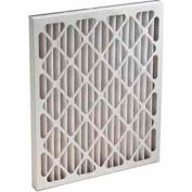 "Purolator® 5257347363 Pleated Filter 12""W x 12""H x 1""D - Pkg Qty 12"