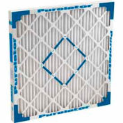 "Purolator® 5257442065 Extended Surface Pleated Filter 12""W x 12""H x 2""D - Pkg Qty 12"