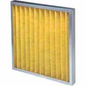 "Purolator® 5257484659 Pleated Filter 24""W x 24""H x 2""D - Pkg Qty 12"