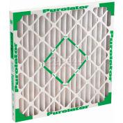 """Purolator® 5265103529 Purogreen Filter 12""""W x 16""""H x 1""""D - Pkg Qty 12"""