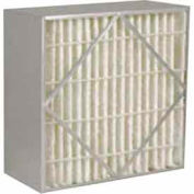 "Purolator® 5360726428 Extended Surface Cartridge Filter Aero-Cell 24""W x 24""H x 12""D"
