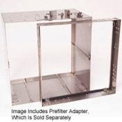 "Purolator® 5481848834 Foremarket-P-Housing 15""W x 36""H x 12""D"