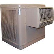 Essick Air Residential Evaporative Window Cooler N46W - 9.4 Gal. Cap.