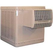 Essick Air Residential Evaporative Window Cooler RN50W- 9.4 Gal. Cap.