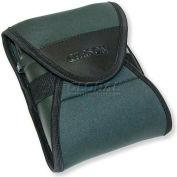 Carson Optical BA-03 BinoArmor™ Binocular Case