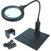 Carson® CP-90 PRO Series MagniFlex Pro™ Magnifier