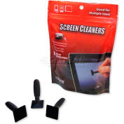 Carson Optical C6™ Disposable Jumbo Screen Cleaners