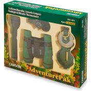 Carson Optical Hu-401 Adventurepak™
