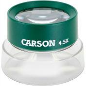 Carson Optical Hu-55 Bugloupe™