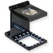 Carson Optical Lt-20 Linentest™ Magnifier