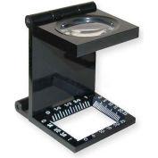 Carson Optical Lt-30 Linentest™ Magnifier