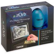 Carson® zOrb Digital USB Microscope