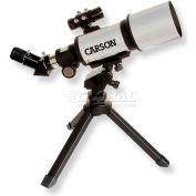 Carson Optical SV-350 SkyRunner™ Telescope
